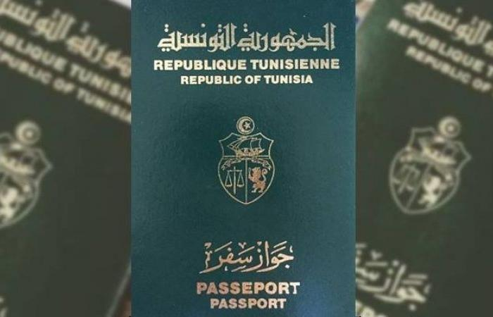 مبالغ خيالية.. السفارة التونسية في بيروت تبيع جوازات سفر لسوريين
